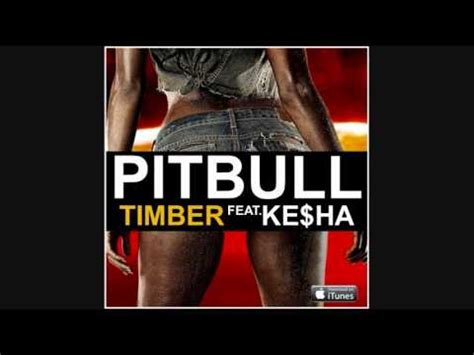 pitbull mp songs download pitbull timber instrumental mp3 mp3 id