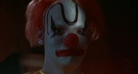 clown house clownhouse 1989 victor salva nathan forrest winters brian mchugh sam rockwell