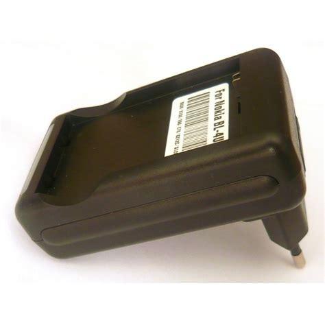 caricabatterie da tavolo caricabatterie da tavolo per nokia bl 4u per nokia 5530