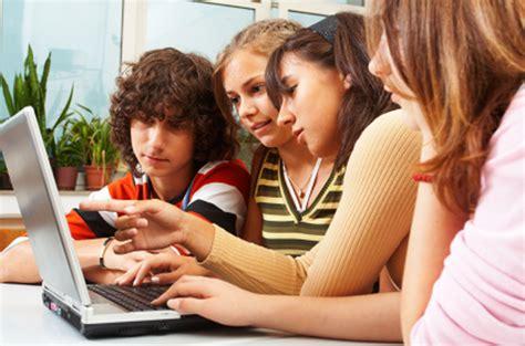 imagenes de redes sociales en los jovenes unicef mapa de uso de redes sociales en chicos notife