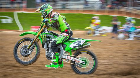 ama outdoor motocross schedule ama pro motocross schedule foto 2017