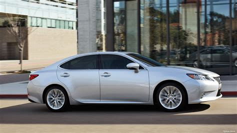 lexus atomic silver es350 driving me crazy 2015 lexus 9000a es350 and 2015 hyundai