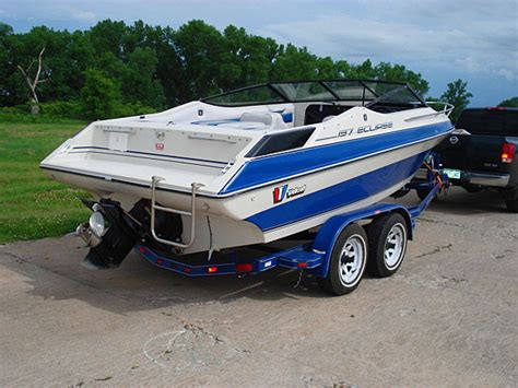 wellcraft cuddy cabin boats for sale wellcraft eclipse 197 cuddy cabin with 300 hp chevy v 8