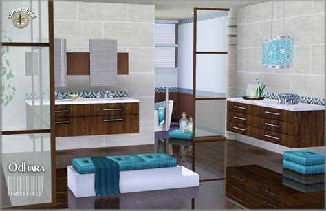 sims 3 bathroom ideas sims 3 bathroom www pixshark com images galleries with