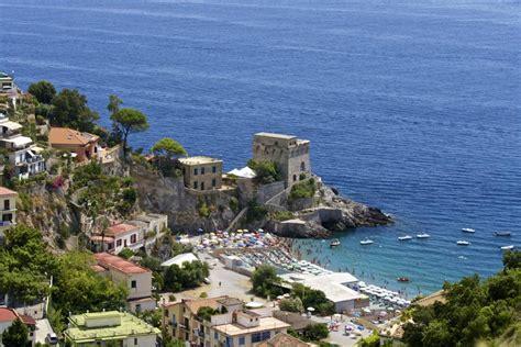 best beaches amalfi coast beaches on the amalfi coast the amalfi coast