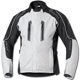 Held Motorrad Textilbekleidung by Frauentextiljacken Motorrad News