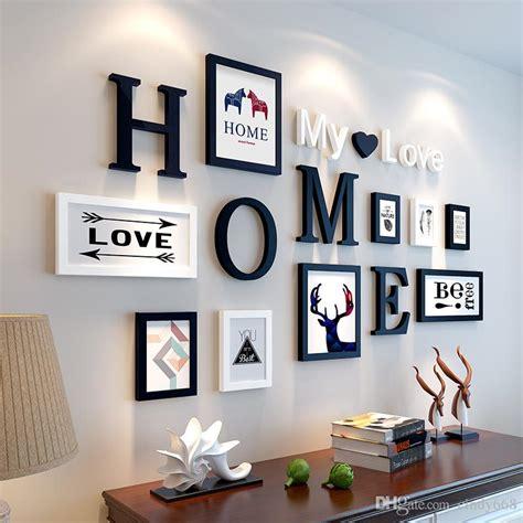 2018 european stype home design wedding photo frame