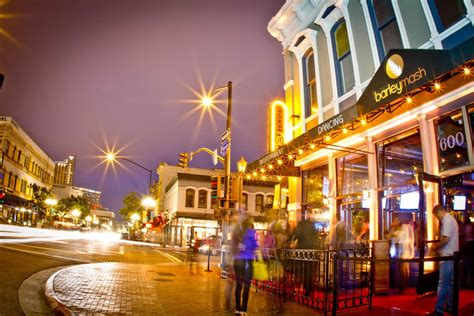 best happy hour san diego 10 best happy hours in downtown san diego