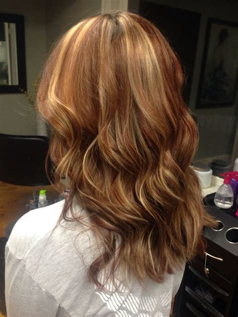 thin or chunky highlights 2013 1000 ideas about thin highlights on pinterest ash brown