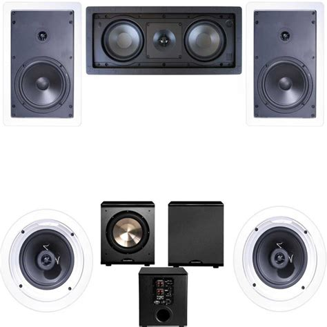 premium home theater systems high end audio for the