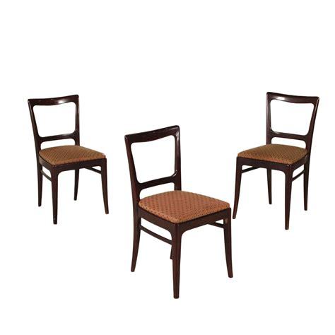 sedie anni 60 sedie anni 50 60 sedie modernariato dimanoinmano it