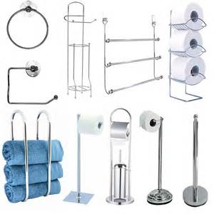 towel rail and toilet roll holder chrome toilet towel roll holder rail rack ring bathroom