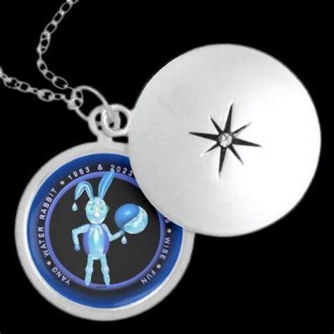 valxart 1963 2023 waterrabbit zodiac gemini
