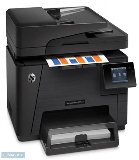 Printer Hp Color Laserjet Pro M177fw hp color laserjet pro mfp m177fw printer buy hp color laserjet pro mfp m177fw printer price hp