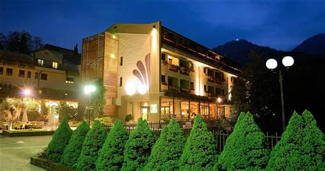 Grand Hotel Euroterme Bagno Di Romagna by Fersinaviaggi It Hotel Roseo Euroterme Wellness Resort