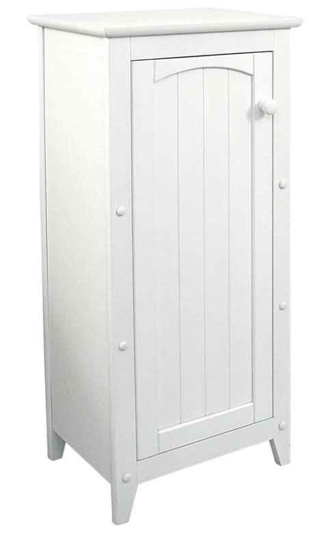single door storage cabinet catskill craftsmen single door storage cabinet