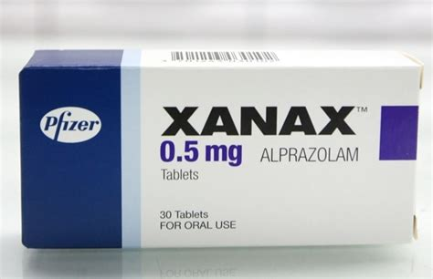 xanax  control blood pressure choosing