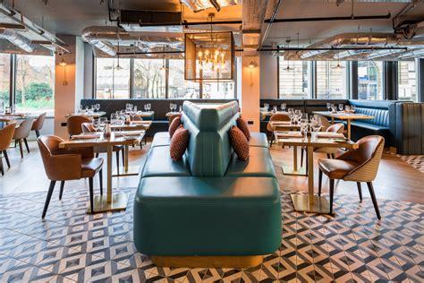 hotel indigo manchester scottish design awards