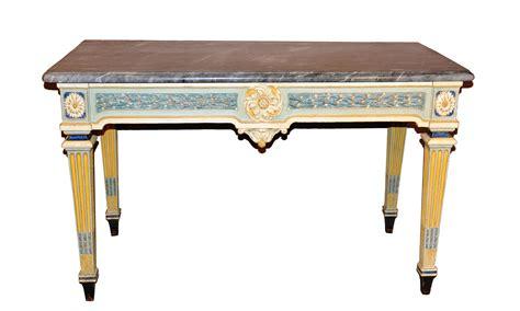 mobili antichi valore gallery item types mobili antiquariato da collezione