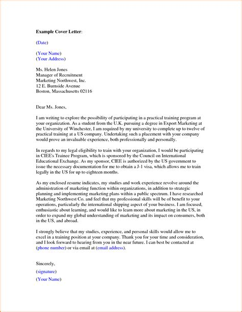 date on cover letter best solutions of date on cover letter for description