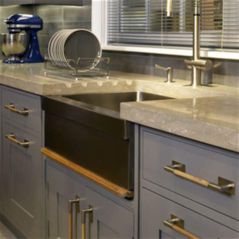 Warped Kitchen Cabinet Doors Straightening A Warped Cabinet Door