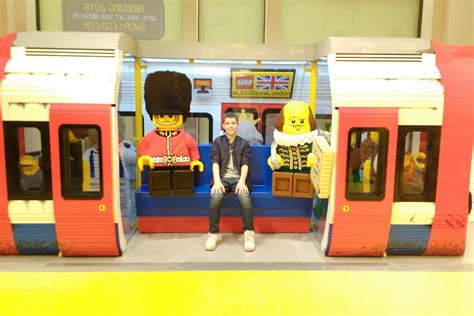 design museum london lego masters the world s largest lego store has just opened in london