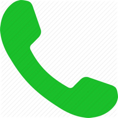 call 3 mobile call cell phone contact mobile phone phone support