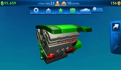 android simulation games download free simulation games car mechanic simulator 2014 apk free simulation android