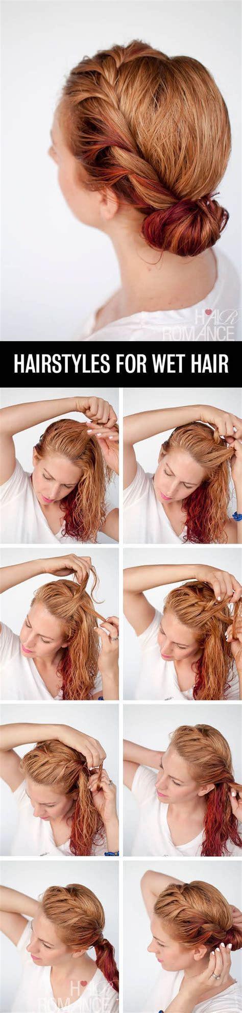 cute hairstyles for going out with friends elegantes peinados para fiestas paso a paso peinados