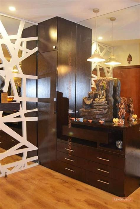 elegant pujaroom pooja room design interior pooja rooms