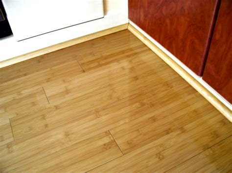 eco friendly flooring 30 tips for increasing your home s value diy