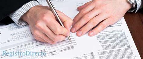 registro de bienes muebles central datos de veh 237 culos inscribibles en el registro de bienes