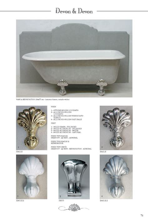 vasca da bagno rovinata forum arredamento it vasche da bagno