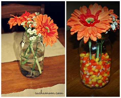 easy fall table decorations easy fall centerpiece quot fall table decorations quot shoppe