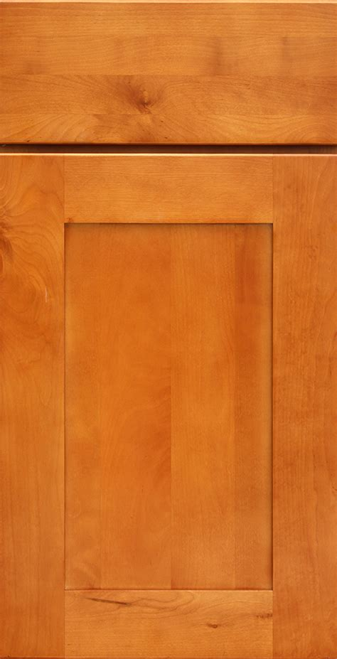 Shaker Cabinet Door Dimensions Buy Ready To Assemble Kitchen And Bathroom Cabinets Wholesale