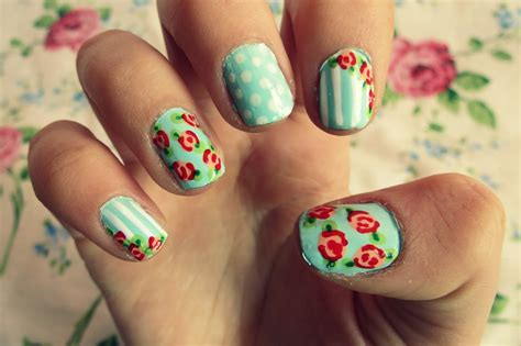 instagram tutorial nail art the most common subjects of instagram photos