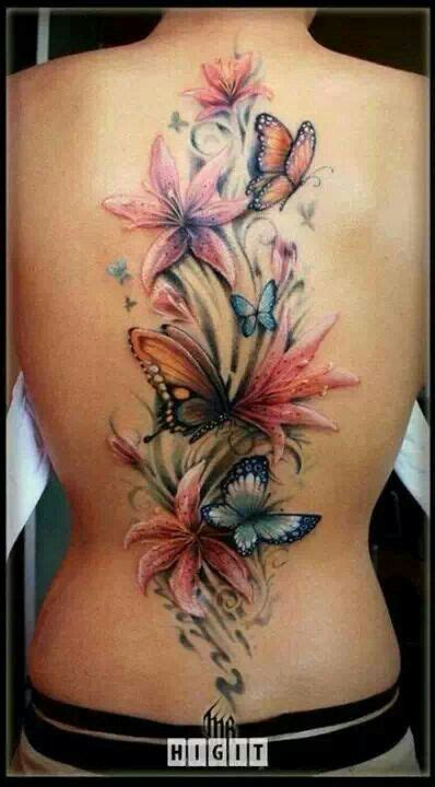 tattoo beautiful pinterest most beautiful tattoo i ve ever seen tattoo pinterest