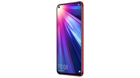 honor view  launch  india price details specs