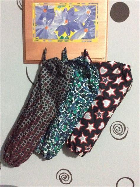 porta sacchetti stoffa porta sacchetti stoffa per la casa e per te decorare