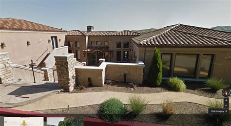 warriors curry pays 3 2 million for walnut creek house