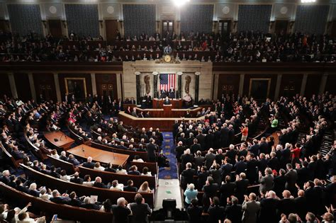 house congress who are the members of the house freedom caucus heavy com