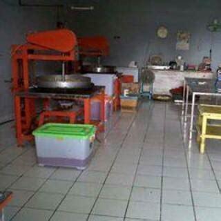 Tempat Jual Bibit Strawberry Di Malang kami menjual strawberry segar dan jual strawberry