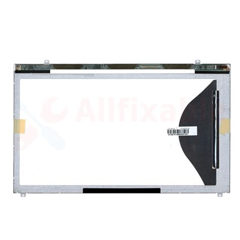 Led 101 Slim 40pin 13 3 quot slim special led lcd 40pin scre end 3 9 2018 5 39 pm