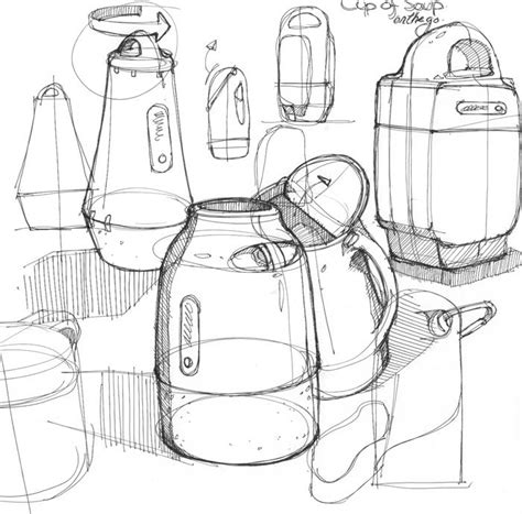 drawing for product designers 1856697436 industrial design sketching and drawing video tutorials 46919 on wookmark