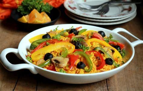 cbell kitchen recipe ideas 3 course vegetarian dinner menu by archana s