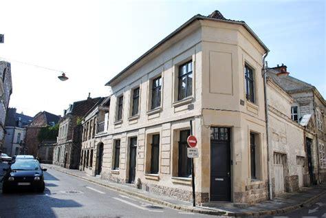 Cabinet D Avocat Lille by Architecte Tertiaire Cabinet Avocat Valenciennes