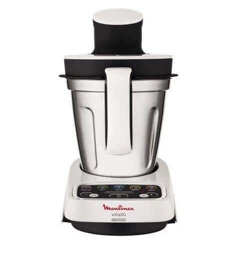 robot cocina moulinex precio robot cocina moulinex hf404113 volupta