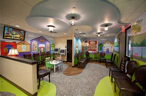 Pediatric Offices Near Me by Colin Edward Slais Architect Designer Pediatric Dental