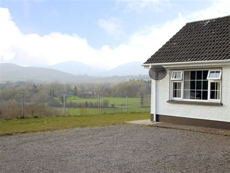 3 Friendly Cottages by Droumatouk Cottage Friendly Cottage In Kenmare