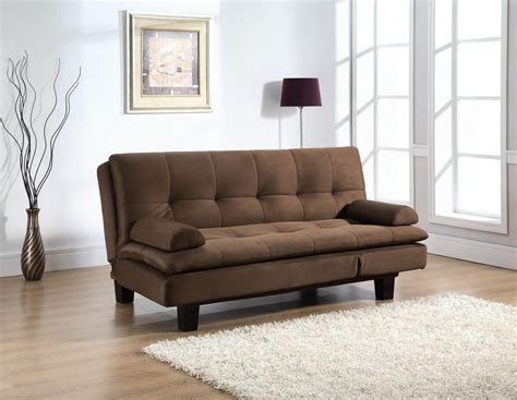 sofa chair bed 20 collection of convertible sofa chair bed sofa ideas